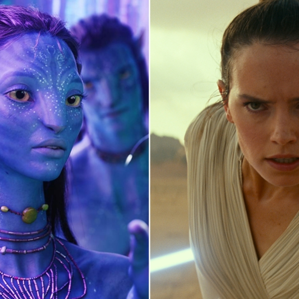 Disney delays 'Star Wars' and 'Avatar' films, takes 'Mulan' off the calendar