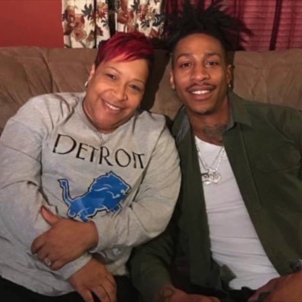 Mother of Greensboro shooting survivor reacts to alleged shooter's arrest