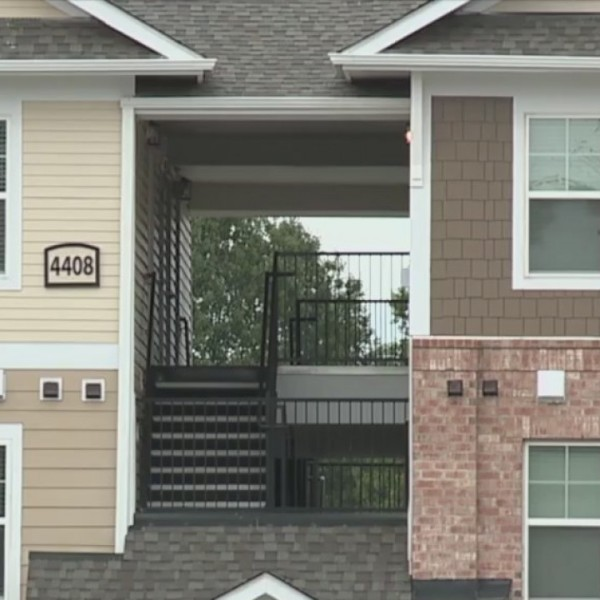 Greensboro Urban Ministry continues helping community cover housing costs; services more vital now than ever