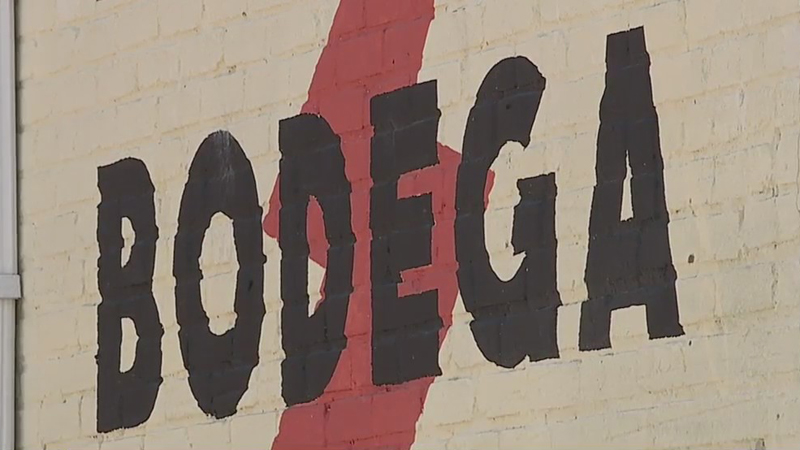 Small Business Spotlight: The Bodega in downtown Greensboro