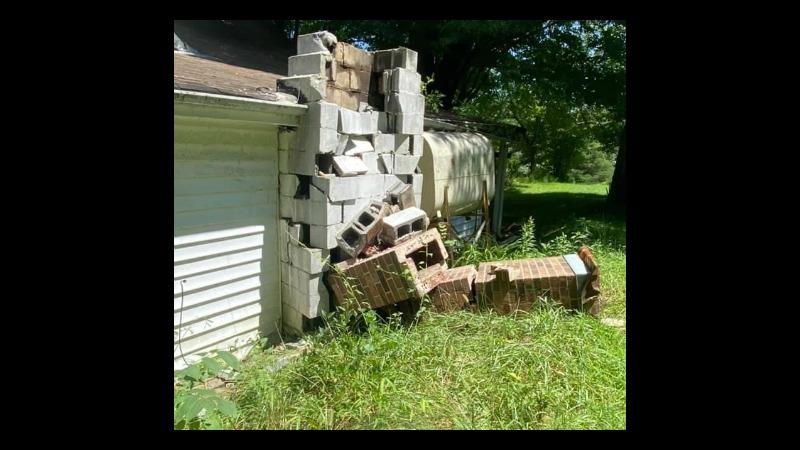 Sparta mayor issues state of emergency after 5.1 earthquake felt across North Carolina
