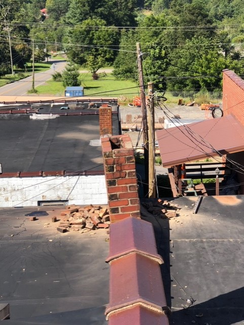 Sparta mayor issues state of emergency after 5.1 earthquake felt across North Carolina