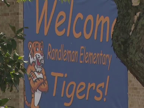 Randolph County school system prepares for in-person learning for elementary school students 5 days per week