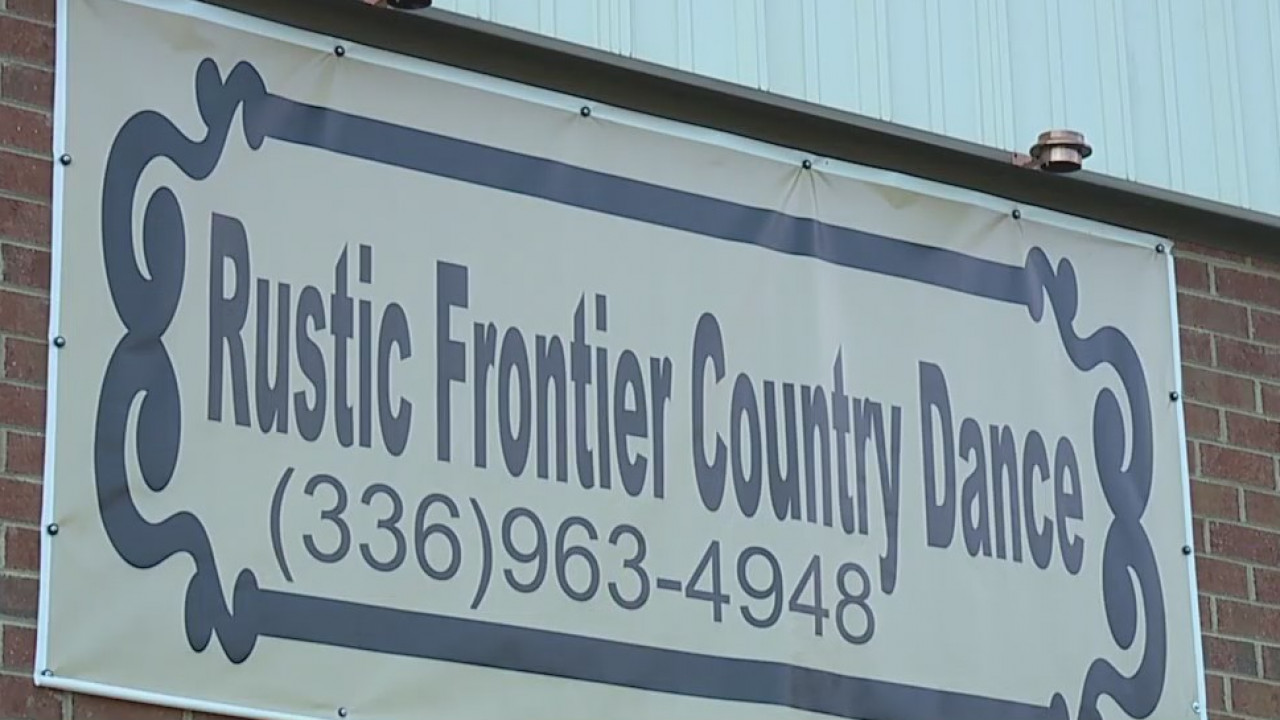 New relief fund could help NC small businesses stay afloat through the pandemic