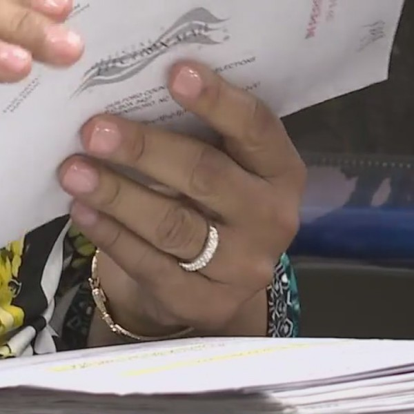 Guilford County Board of Elections preparing for busy election season