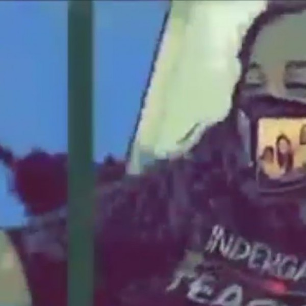 Teachers release rap video to welcome students back to Vandalia Elementary School