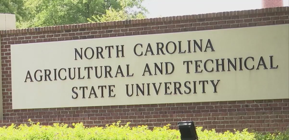 NC A&T receives $1 million grant to help minority students find jobs after graduation