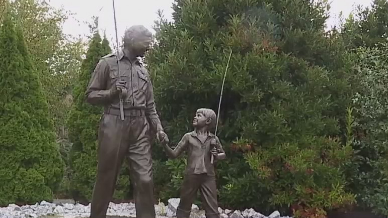 Mayberry Days to return to Mount Airy with some changes