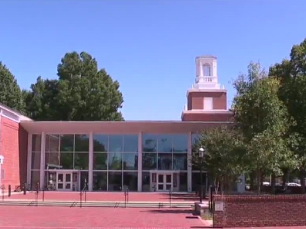 Fears of community spread grow as Elon University reports new cases