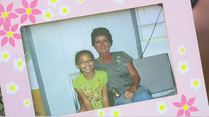 Officials, family members still seeking justice -- 'Who Killed Grandma Nancy' episode 1