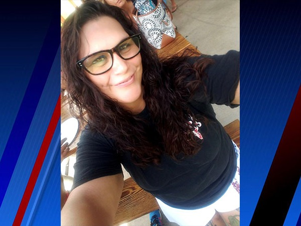 FOX8 Highlighting Heroes: Rosa Hernandez, CNA