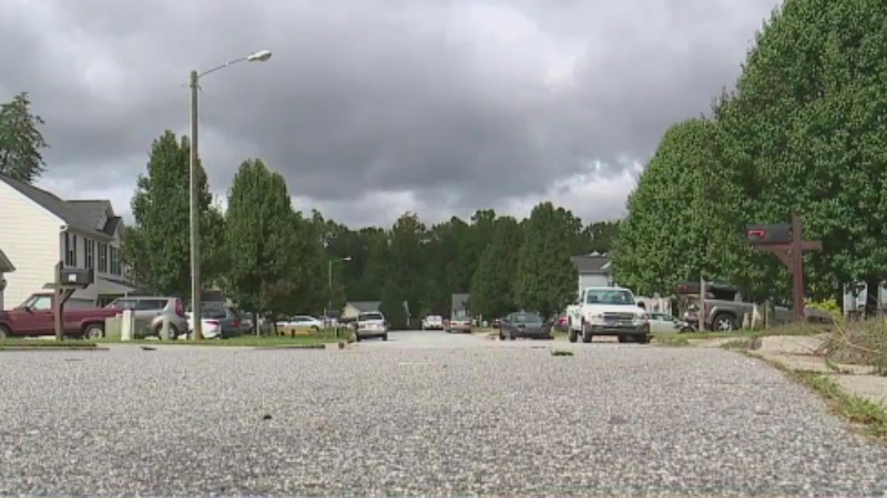 Aggravated assaults on the rise in Greensboro