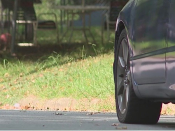 2 local children hit by cars in one week; police department encourages caution