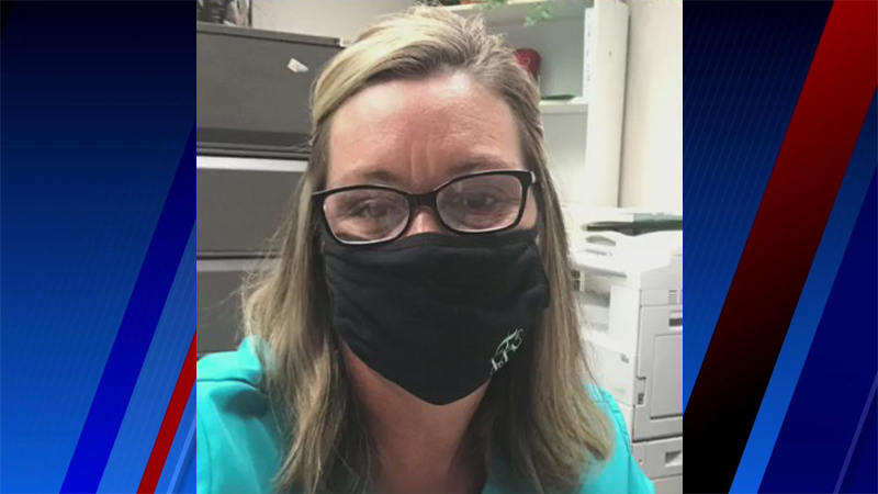 FOX8 Highlighting Heroes: Terri Flinchum, medical assistant