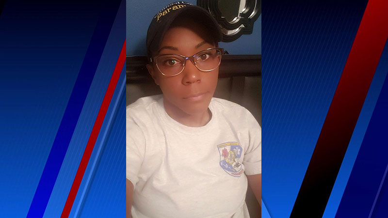 FOX8 Highlighting Heroes: Demetria Copper, Guilford County EMS