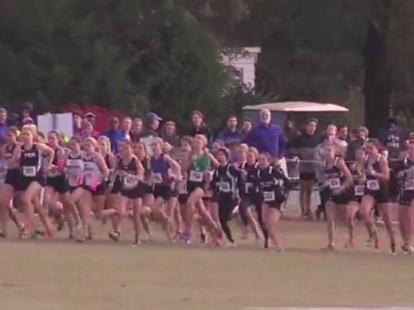 Parents, officials prepare for the start of fall workouts in Guilford County Schools