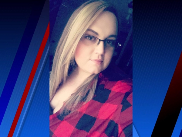 FOX8 Highlighting Heroes: Stephanie Stone, CNA