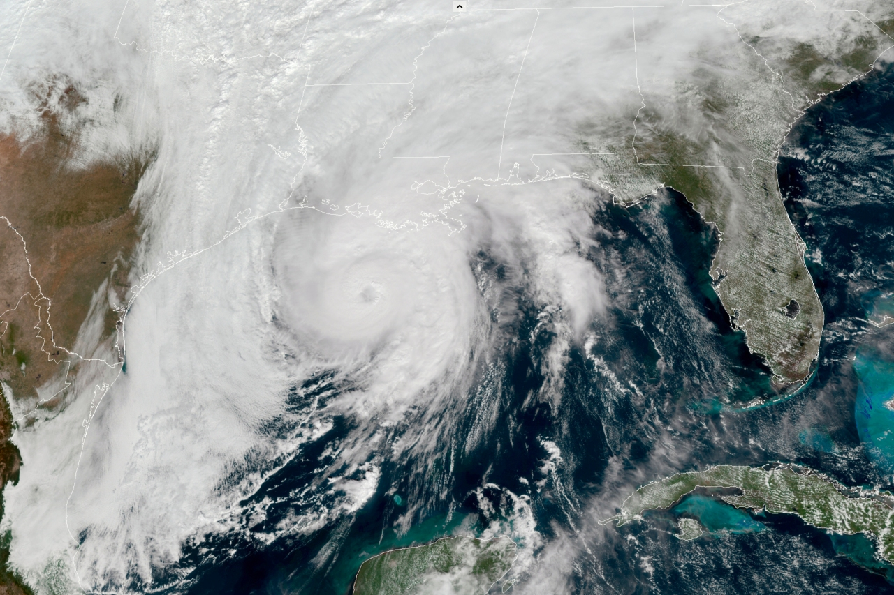 Multiple Piedmont school systems to have remote-learning day Thursday due to Tropical Storm Warnings – WGHP FOX 8 Greensboro