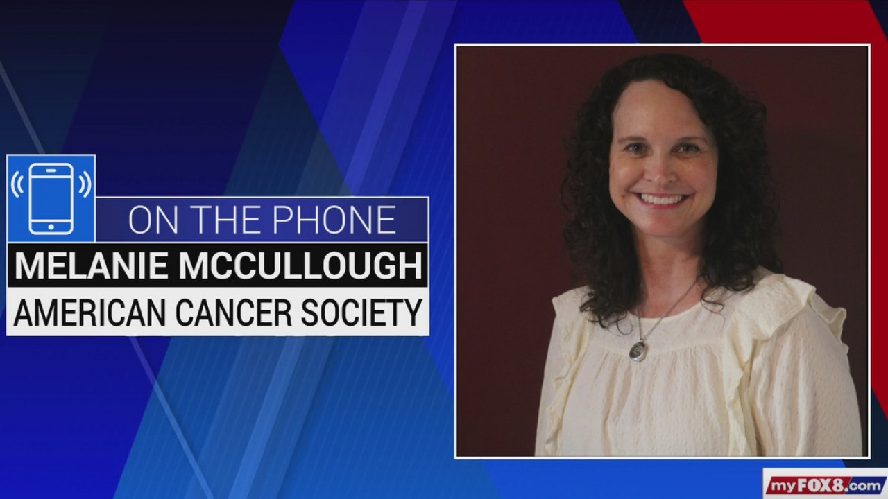 What you need to know about early detection, treatment for Breast Cancer Awareness Month