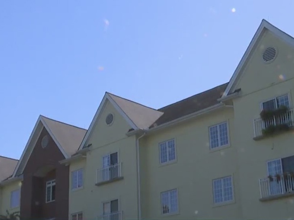 Retirement communities in the Triad trying to keep up with demand