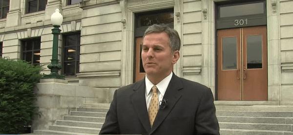 Your Local Election Headquarters profile: Attorney General Josh Stein