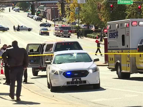 Greensboro's Cure Violence initiative approved for another year