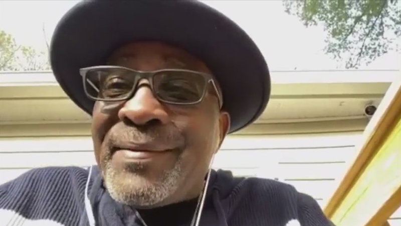 Ronnie Long, NC man wrongfully imprisoned, celebrating holidays as a free man