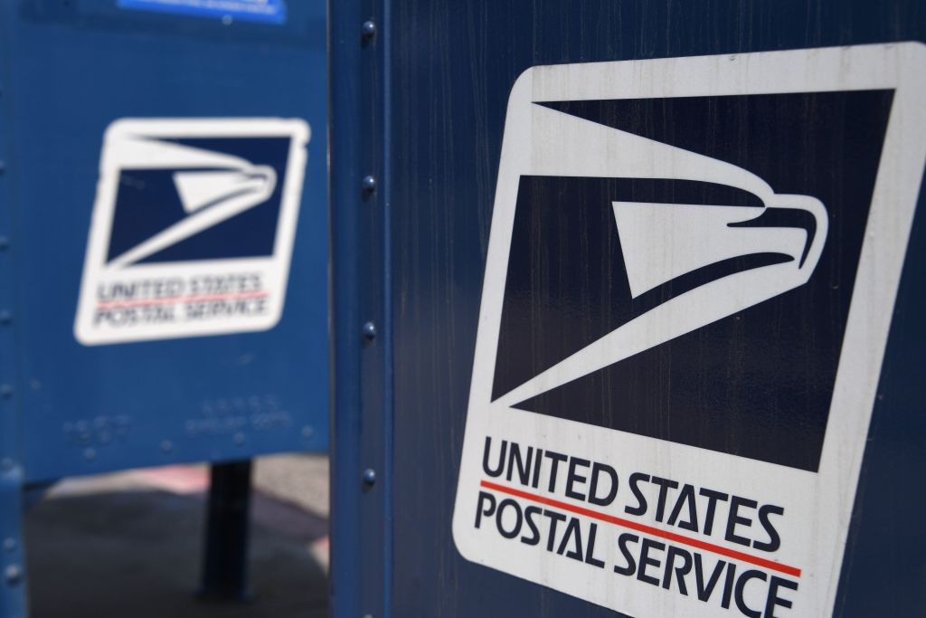 These Nc Post Offices Will Be Open Extra Days In December To Help With Holiday Mailing Myfox8 Com
