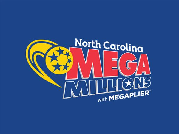 Check those tickets, $1 million Mega Millions prize won