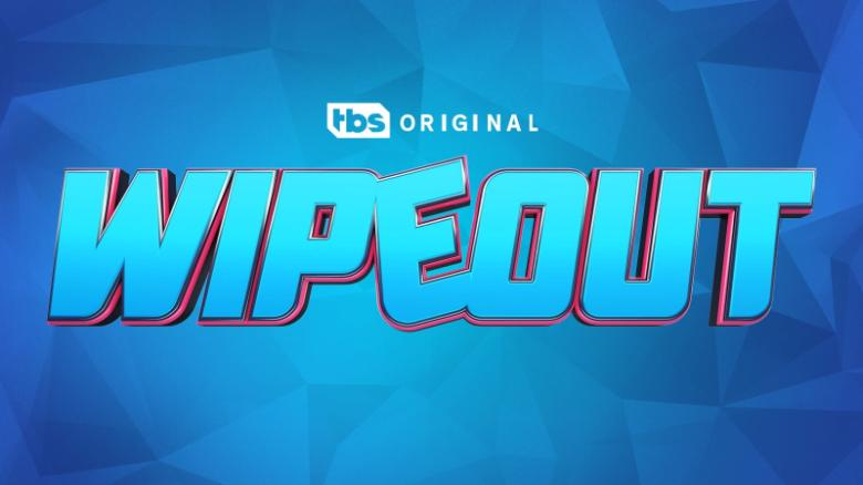 'Wipeout' contestant dies after finishing obstacle course – WGHP FOX 8 Greensboro
