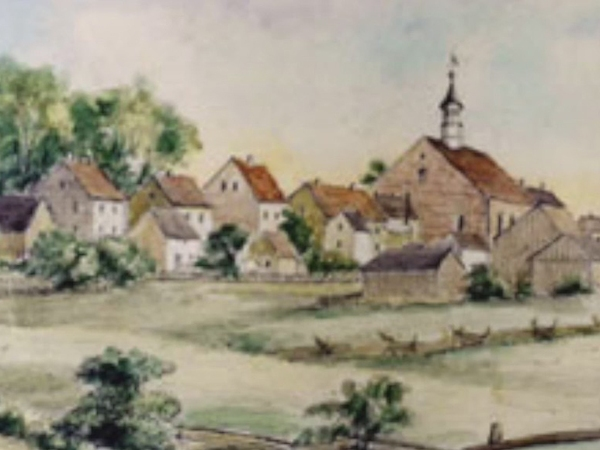 Old Salem president reenvisions historic site due to COVID