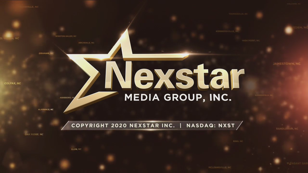Nexstar Media Group, Inc.