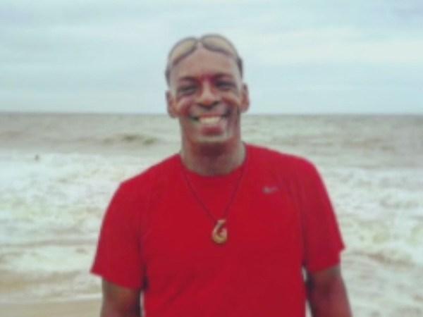 Community reflects on 1-year anniversary of John Neville Jr.'s death