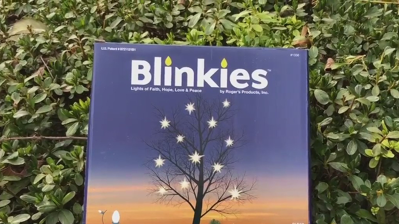 Blinkies put to the Deal or Dud test