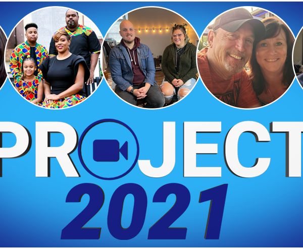 Project 2021 – A FOX8 Digital Exclusive