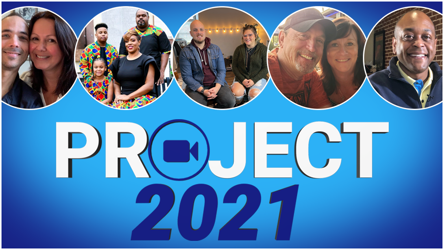 Project 2021 – A FOX8 Digital Exclusive