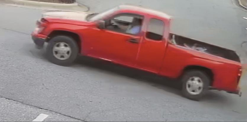 Burlington police investigate hit-and-run