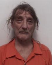 Joseph Edward Brock, 51, of Lexington