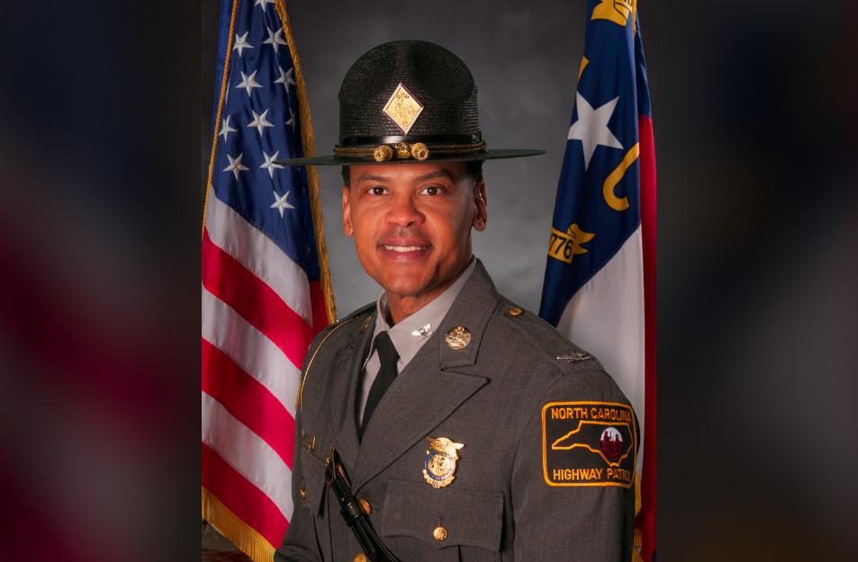 Col. Glenn McNeill Jr.