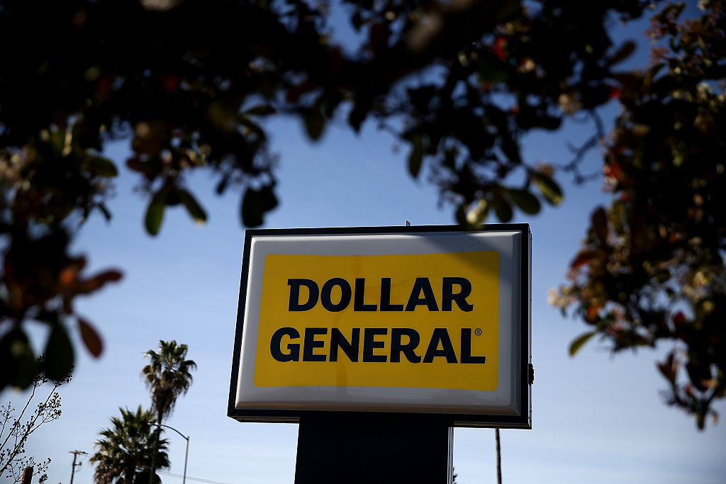 Two women tried to spend $1 million bill at Dollar General store, deputies say - WGHP FOX 8 Greensboro