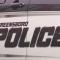 Greensboro police (WGHP file photo)