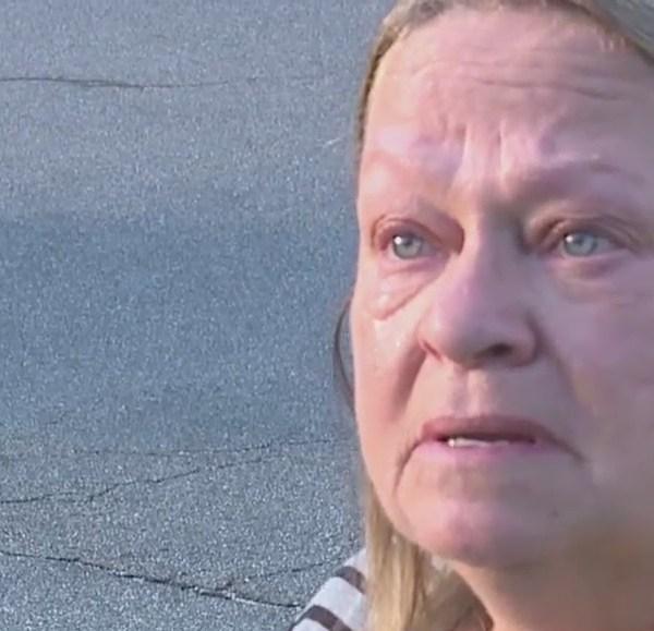 'Just heartbreak': Cousin of fallen sergeant speaks out after deadly standoff in Watauga County