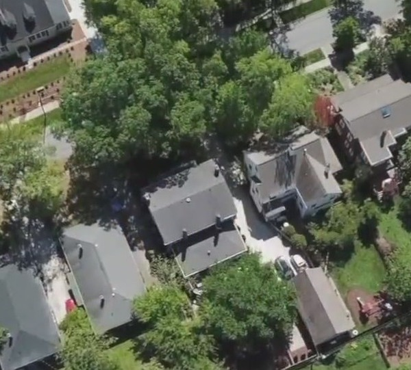 Thousands of Greensboro families pay over 30% of income on housing expenses. UNC Greensboro is trying to help.