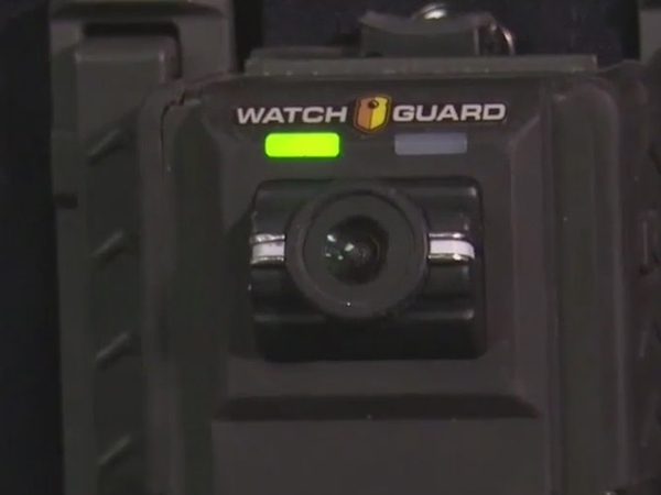 Triad leaders continue debate over North Carolina's body camera video laws