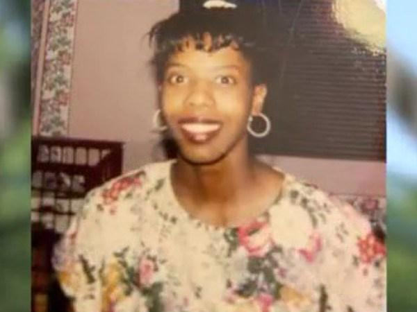 No arrests one year after Winston-Salem woman dies in violent attack