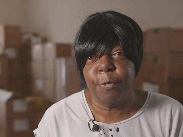 High Point woman raising money for life-saving new kidney