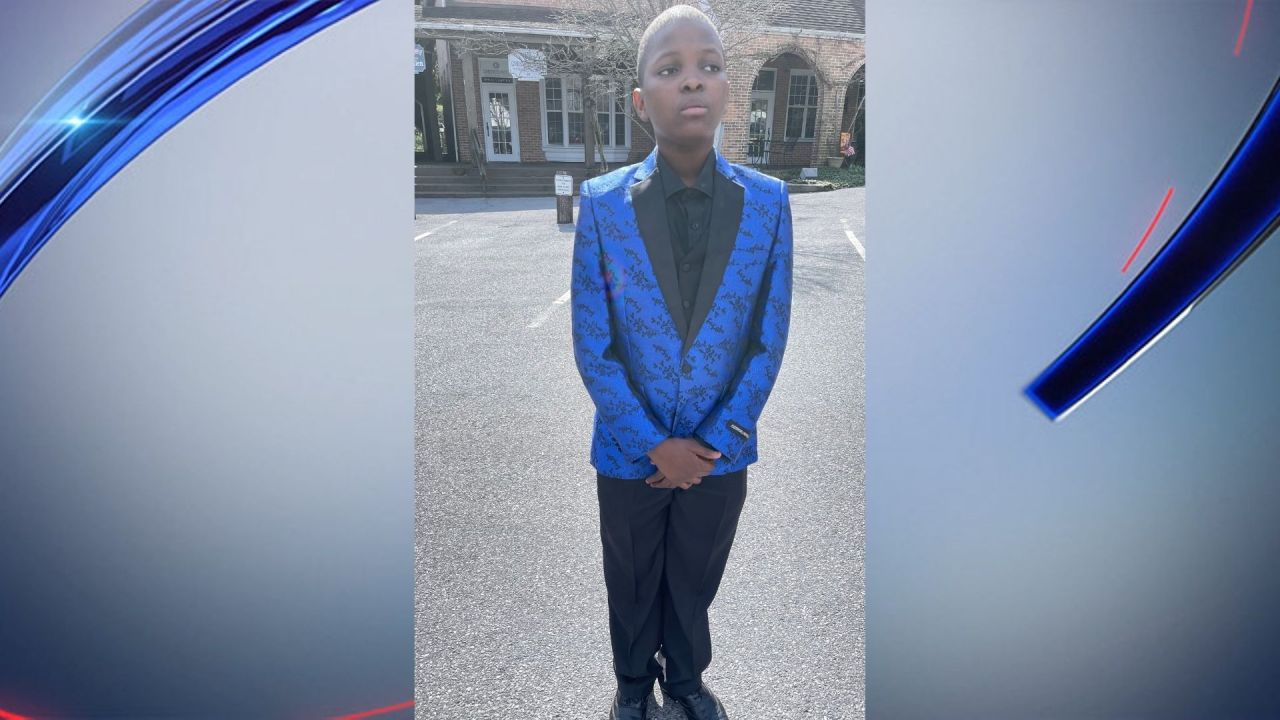 12-year-old boy dies days after being attacked at school, family says