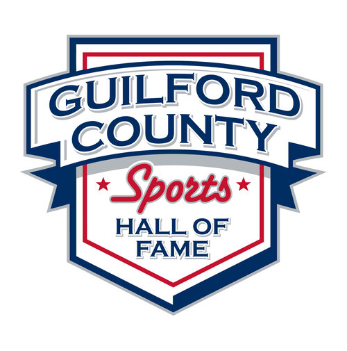 Guilford County Sports Hall of Fame