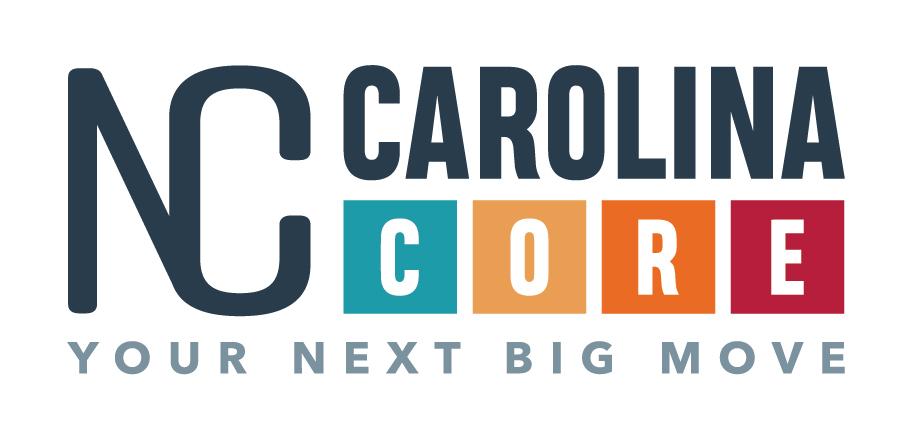 (Carolina Core)