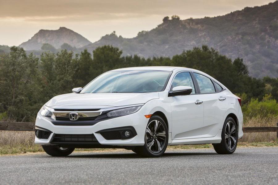 2016-Honda-Civic-white-e1623358909507